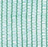 Rašlový úplet stínění 1:1 (cca 70%), gramáž 70 g/m2, šířka 300 cm, délka 100 bm