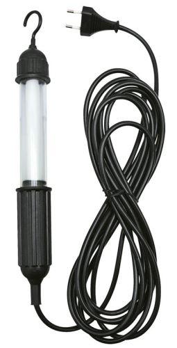 Ruční lampa průmyslové provedení