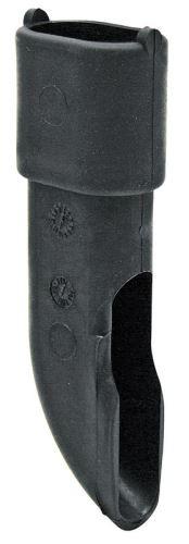 Nos secí botky, radlicový dojezd CX vhodný pro Accord