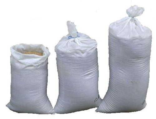 Polypropylenový pytel na obilí 56 x 110 cm na 50 kg