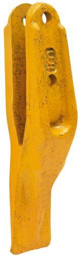 Zub k lopatám čelního nakladače rypací 3