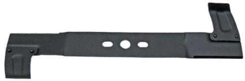 AL-KO nůž pro sekačky AL-KO Sunline, 48 HM, 48 BH, MTD Superking 48