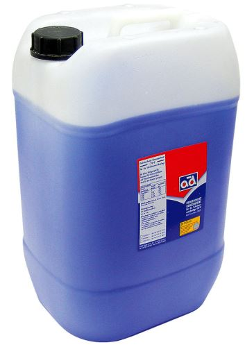 Nemrznoucí kapalina do ostřikovačů (-60°C)