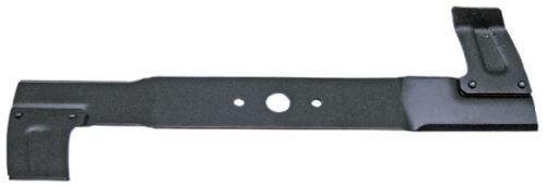 Nůž pro sekačky AL-KO Genius B40-37, Orion 440, Orion 404A, Sunline 480, Concord 4000B