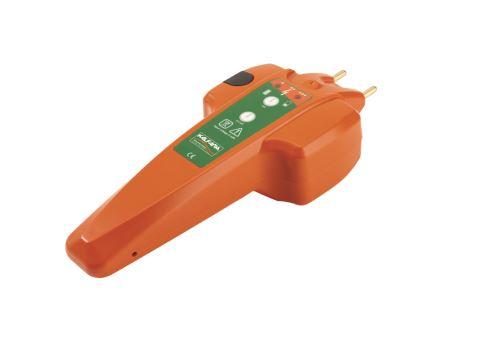 Elektrický bič KalFarm krátký 24 cm