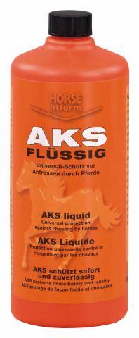 Přípravek proti okusu AKS tekutý 1000 l
