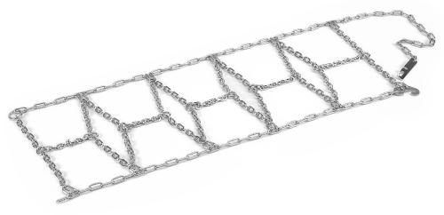 Rolly Toys - sněhové řetězy 2 ks 308 x 98 mm