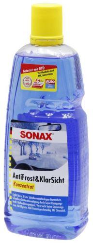 Ochrana proti mrazu SONAX 1 l