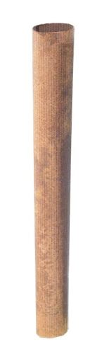 Brusná pasta na broušení nožů č.1 jemná