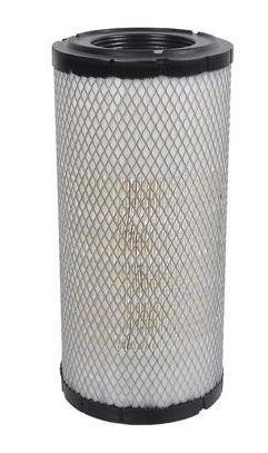 Vzduchový filtr vnější CNH pro New Holland