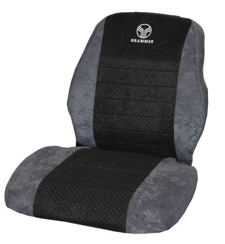 Potah pro sedačky Grammer Actimo, Compacto, Maximo a Primo