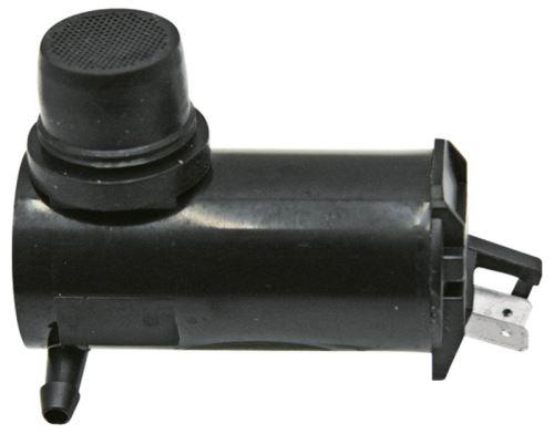 Pumpa k ostřikovačům GRANIT