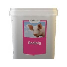Farm-O-San REDIPIG 3,5 kg proti průjmu selat
