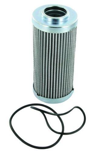 Filtr hydrauliky Donaldson X779048