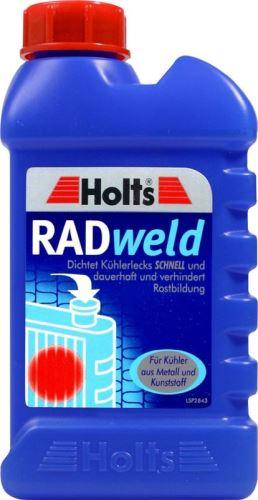 Holts Radweld těsnění chladičů 250 ml