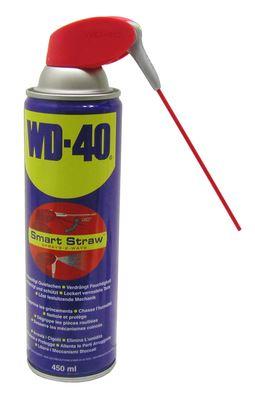 Univerzální sprej WD-40, 450 ml