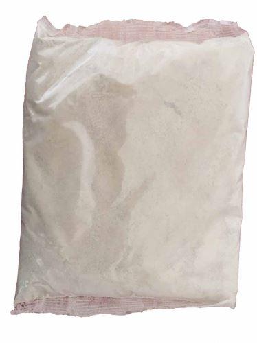 NUTRIMIX INLIZ 1 kg doplňkový prášek na výrobu minerálního lizu pro ovce a kozy