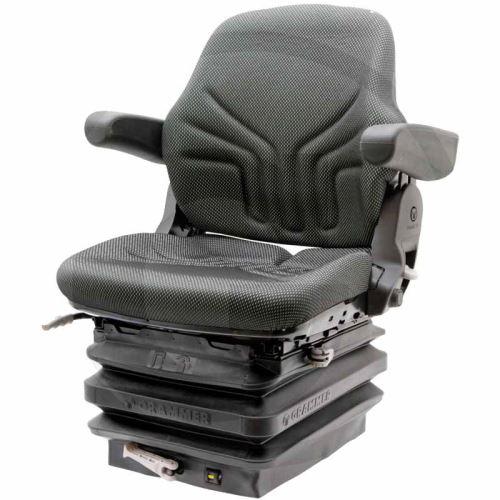 Traktorová sedačka Grammer Maximo Comfort