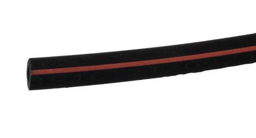 Hadice podtlaková k dojení 8 mm (50 m)
