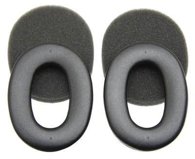 Náhradní polstrování ke sluchátkům Peltor H510 Optime I