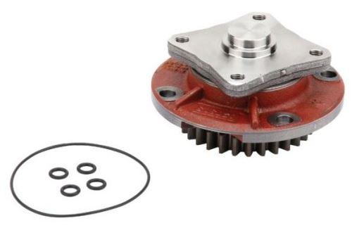 Pouzdro ložiska kompletní pro žací lišty vhodné pro Kuhn GMD 802 / A 0007 -> C 1015