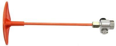 Pomůcka pro přesné odřezávání Kolibri 25 cm