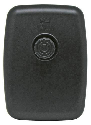 Zpětné zrcátko vhodné pro Fiat, Case IH, New Holland