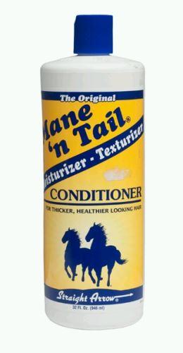 Koňský kondicionér na vlasy Mane N'Tail 946 ml