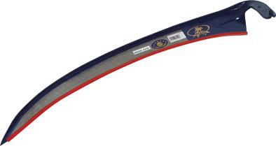 Kosa na trávu Euro délka 70 cm