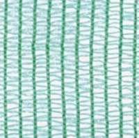 Rašlový úplet stínění 1:1 (cca 70%), gramáž 70 g/m2, šířka 150 cm, délka 100 bm
