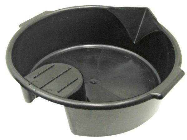 Sběrná vana Pressol na olej 4 l