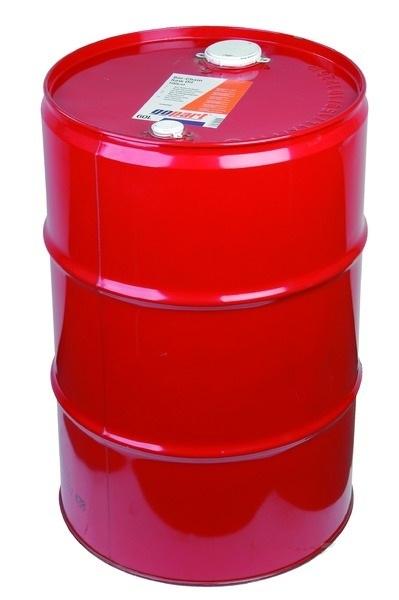 Bio-olej na řetězové pily 100cst GoPart 60 l
