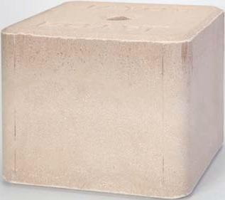 Selfid solný liz minerální 10 kg s vysokým obsahem selenu pro všechna hospodářská zvířata