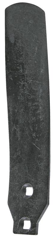Horsch Mulchmix Skluz dlouhý pravý 80 mm