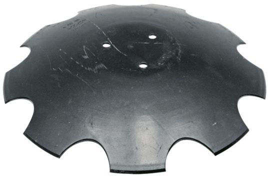 Ozubený disk vhodný pro Horsch Terrano 6/8 FX
