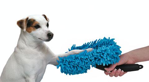Kleště na drápky pro psy