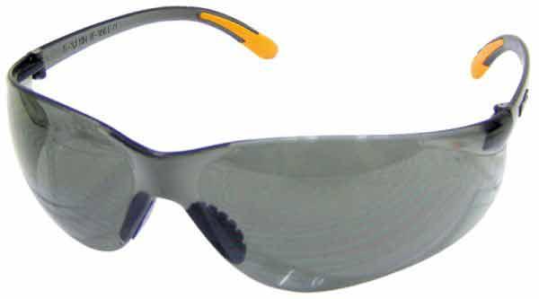 Pracovní brýle