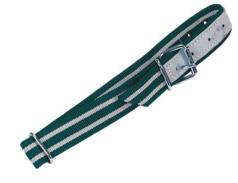Řemen Nylon náhradní šířka 4cm, délka