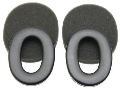 Náhradní polstrování ke sluchátkům Peltor H520 Optime II
