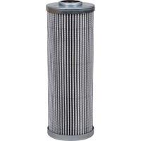 MANN FILTER HD722 filtr hydraulického/převodového oleje vhodný pro Case IH