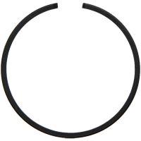 Pístní kroužek pro řetězové pily Husqvarna 55
