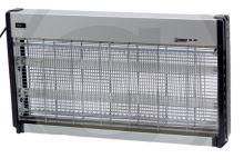 Elektrický lapač hmyzu Granit 40 W 2. jakost