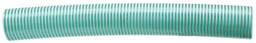 PVC sací a tlaková hadice pro fekální vozy vnitřní průměr lehké provedení