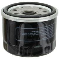 Olejový filtr vhodný pro zahradní traktory MTD
