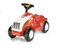 Rolly Toys - odstrkovací traktor Steyr CTV150 modelová řada Rolly Minitrac