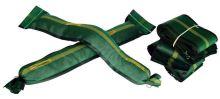 Pytel zátěžový tkaný La GÉE Standard 120 x 25 cm balení 25 ks