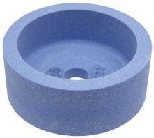 Hrncový brusný kotouč průměr 200 mm pro brusku Göweil MS100 zrnitost 60