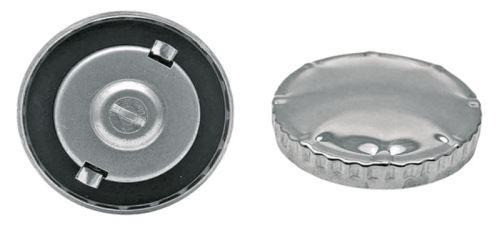 Uzávěr palivové nádrže pro Case IH a John Deere pro hrdlo nádrže o průměru 80 mm