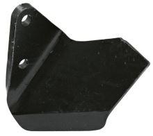 Horsch křídlové ostří úzké pravé Terrano 6/8 FX pro těžké kultivátory