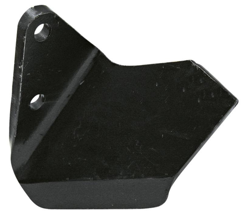Horsch křídlové ostří pluhu úzké pravé Terrano 6/8 FX pro těžké kultivátory